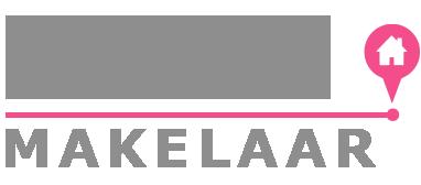 custom logo image